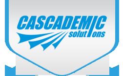 Cascademic solutions pvt. ltd.