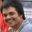 Subramanyam Kasibhat
